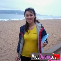 thuyoanh84, Vietnam