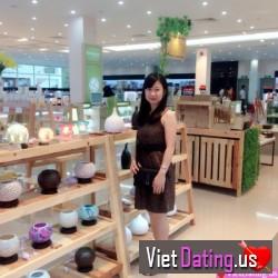 DieuhienVo, Ca Mau, Vietnam