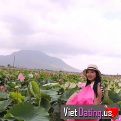 Miencattrang85, Nha Trang, Vietnam
