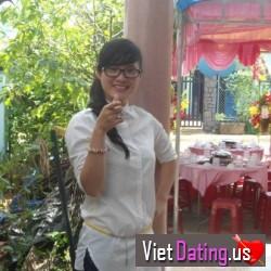 ngochuong24, Vietnam