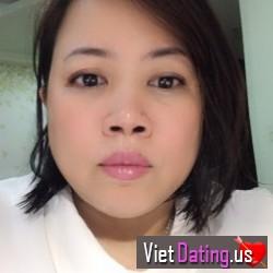 phamnguyenhanhh, Vietnam