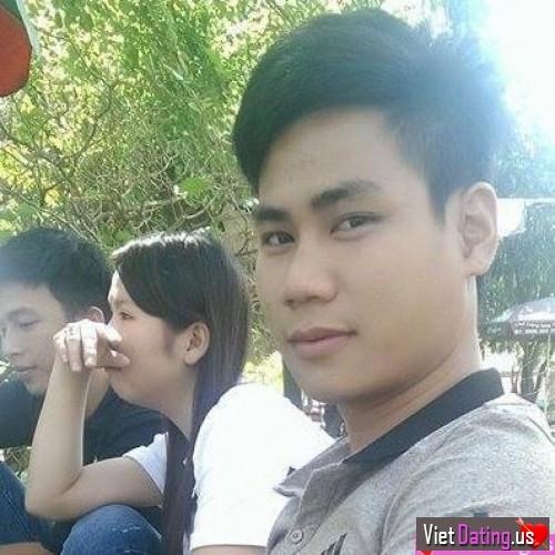 congtubot6789, Vietnam