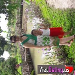 Vungtau_timban_2016, Vietnam