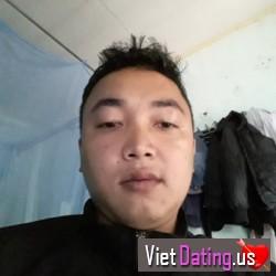 2nx9wkso, Ha Nam, Vietnam