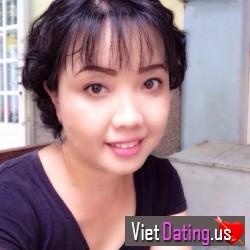 ngochan81, Ho Chi Minh, Vietnam