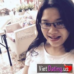 TimchongVietkieu82, Ho Chi Minh, Vietnam