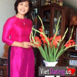 PhuongLai76, Vietnam