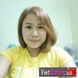 Viphuong, Kon Tum, Vietnam
