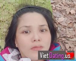 hieu.nguyen, 44, Ho Chi Minh, Miền Nam, Vietnam