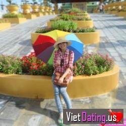 ngantran, Vietnam