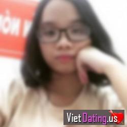 passingbell_01, Vietnam
