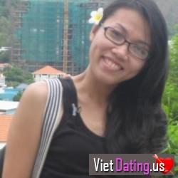 Kanie_VN, Vietnam