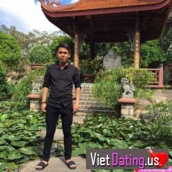 hoangcao123, Soc Trang, Vietnam