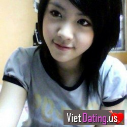 vyle198998, Vietnam