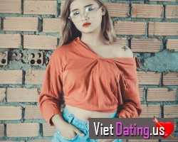 Phu nu Uc Chau tim dan ong Vietnam
