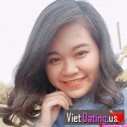 Lytran169, Ha Noi, Vietnam