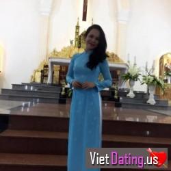 LanUyen, Hoi An, Vietnam