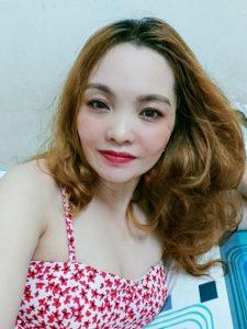 Vietnam single frauen