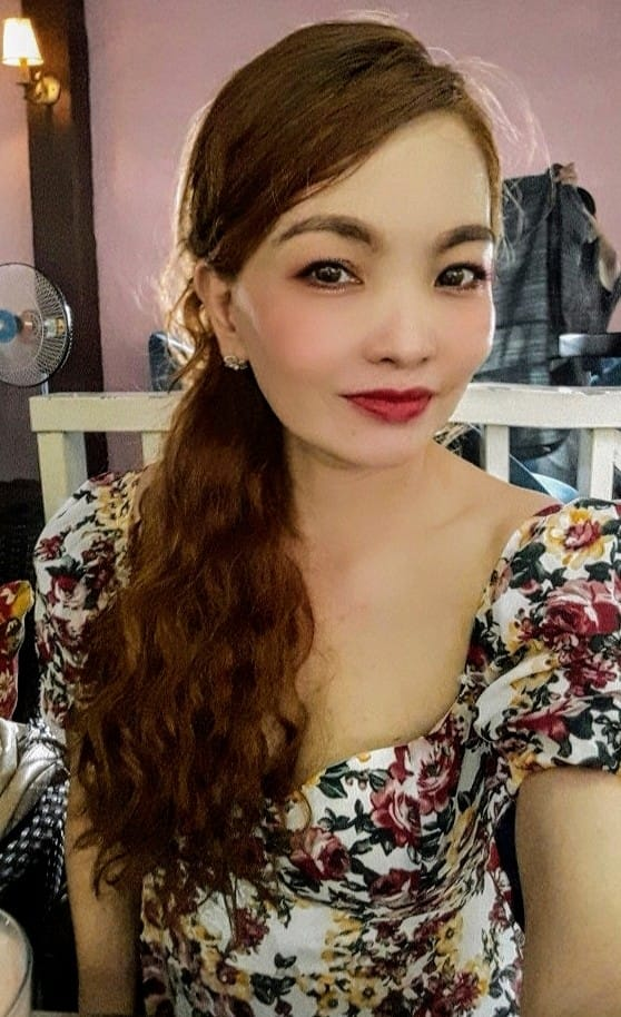 Single Women in Vietnam Marry Vietnamese American