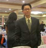 Lay Chong Viet Kieu My