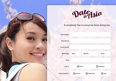 Dateinasia.com
