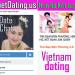 Vietnamese dating reviews