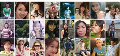 Vietnameselove.com