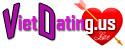 Vietnamese Dating Site & Vietnam Singles Review